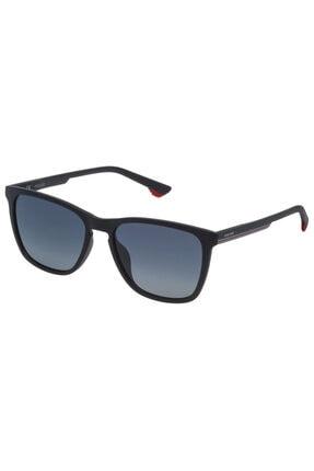 عینک آفتابی زیبا برند Police رنگ مشکی کد ty105511319