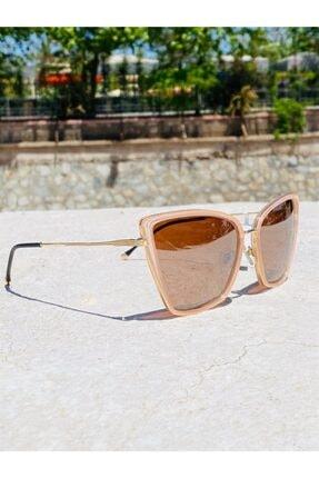 عینک آفتابی زنانه فروشگاه اینترنتی برند Daniel Klein رنگ صورتی ty108913110