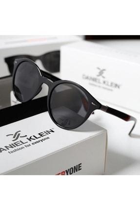 فروشگاه عینک آفتابی زنانه تابستانی برند Daniel Klein رنگ مشکی کد ty119757833