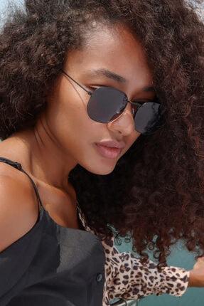 عینک آفتابی زنانه ارزان برند Polo U.K. رنگ مشکی کد ty119910842