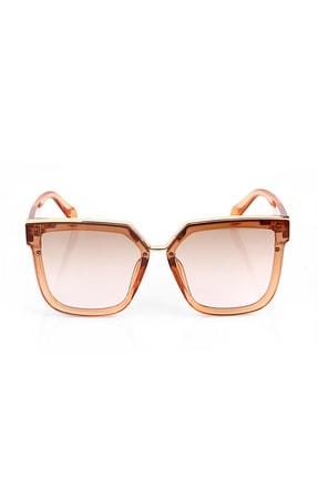 عینک آفتابی 2020 مدل جدید برند Twelve رنگ آبی کد ty120472264