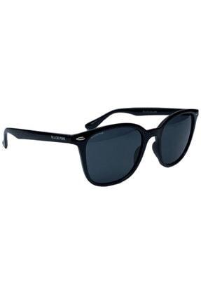 عینک آفتابی شیک برند Blackpink رنگ مشکی کد ty122432832