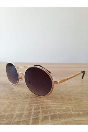 فروش عینک آفتابی جدید برند Garabidik رنگ مشکی کد ty122985371
