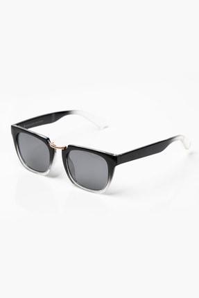عینک آفتابی ساده برند Daniel Klein رنگ نقره ای کد ty41844121
