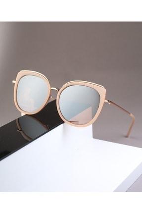 عینک آفتابی زنانه زیبا برند Daniel Klein رنگ صورتی ty45606454