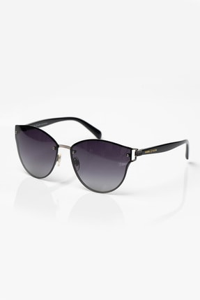 عینک آفتابی خاص برند Daniel Klein رنگ بنفش کد ty5788600