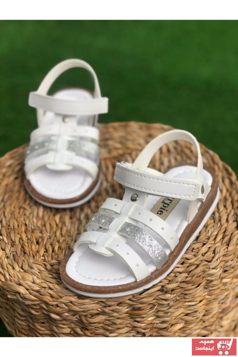 صندل ارزان برند Surpie Shoes کد ty106928070