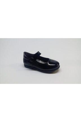 خرید انلاین کفش تخت زیبا نوزاد دخترانه برند Rose Club Kids رنگ مشکی کد ty96665094