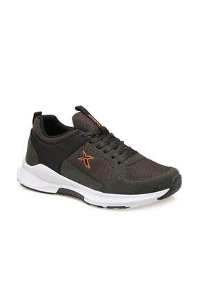 خرید اسان کفش مخصوص پیاده روی مردانه زیبا برند کینتیکس kinetix رنگ سبز کد ty101087647