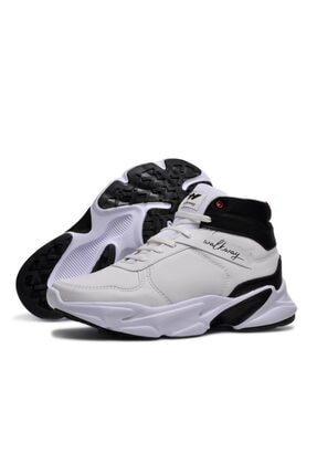 کفش کتونی مردانه مارک برند WALKWAY کد ty106488598