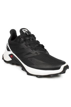 خرید کفش کوهنوردی از ترکیه برند Salomon رنگ مشکی کد ty106891154