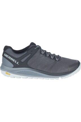 کفش کوهنوردی مردانه برند Merrell رنگ مشکی کد ty109609616