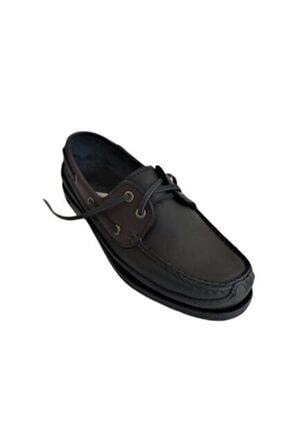کفش کلاسیک مردانه طرح دار برند Dexter رنگ مشکی کد ty111196231
