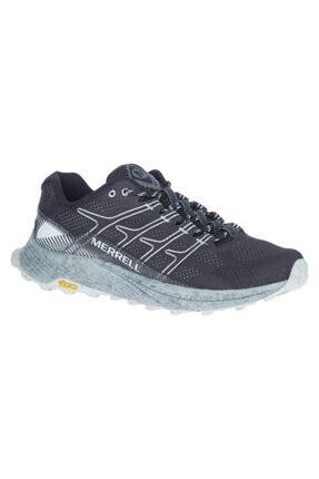 خرید پستی کفش کوهنوردی مردانه برند Merrell رنگ نارنجی کد ty115964984