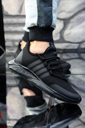 خرید غیر حضوری کفش مخصوص دویدن از ترکیه برند bigport رنگ مشکی کد ty117459696