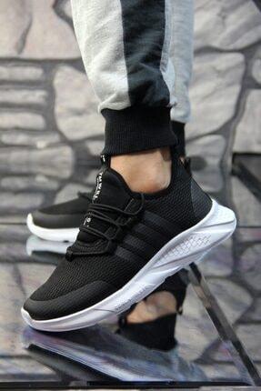 سفارش انلاین کفش مخصوص پیاده روی مردانه ساده برند bigport رنگ مشکی کد ty117632802