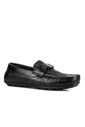 فروش کالج مردانه جدید برند Cabani رنگ مشکی کد ty119224281
