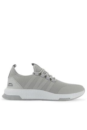 کفش اسپرت مردانه حراجی برند اسلازنگر رنگ نقره ای کد ty120957386