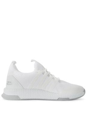 خرید انلاین کفش اسپرت زیبا مردانه برند اسلازنگر کد ty120957425