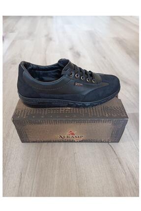 سفارش کفش کوهنوردی زمستانی مردانه برند Mekap رنگ مشکی کد ty134171502