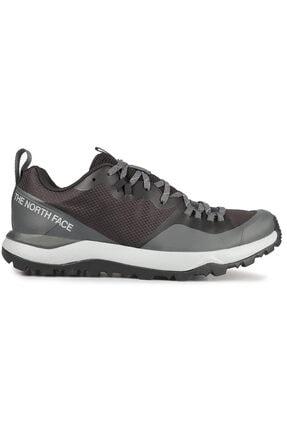 خرید اینترنتی کفش کوهنوردی مردانه برند نورث فیس رنگ مشکی کد ty137931424