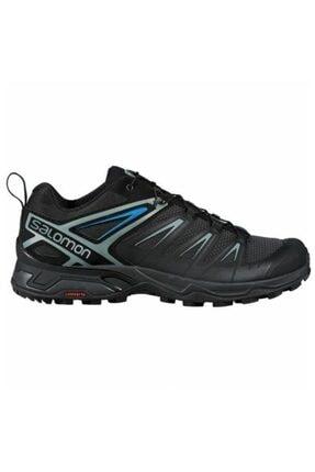 خرید اینترنتی کفش کوهنوردی خاص برند Salomon رنگ مشکی کد ty2409168