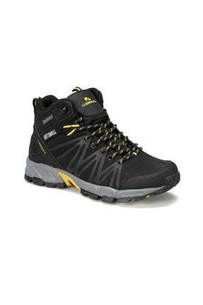 فروشگاه کفش کوهنوردی مردانه سال 1400 برند lumberjack رنگ مشکی کد ty29703859