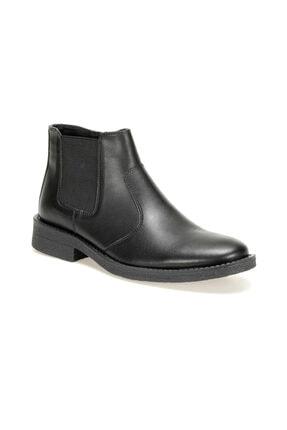 خرید اسان بوت مردانه اسپرت جدید برند Downtown رنگ مشکی کد ty29747509