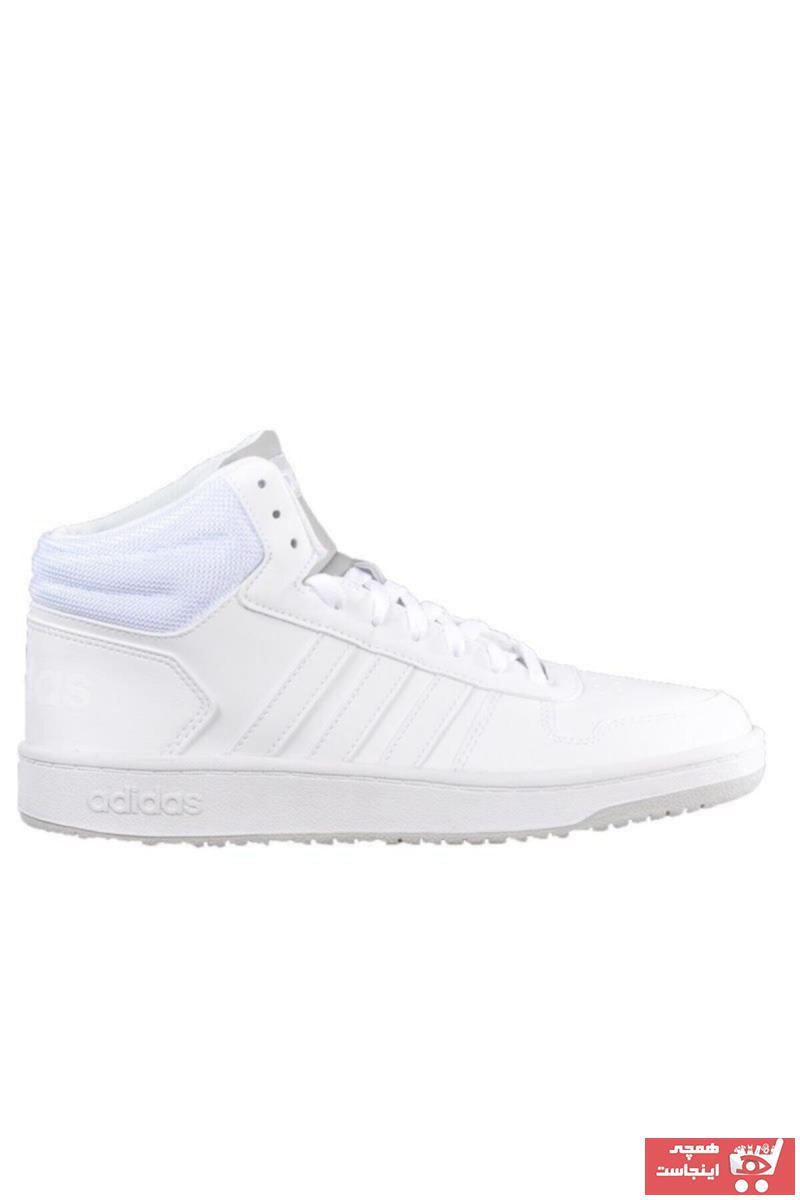 خرید ارزان کفش بسکتبال  مردانه برند آدیداس کد ty31132028