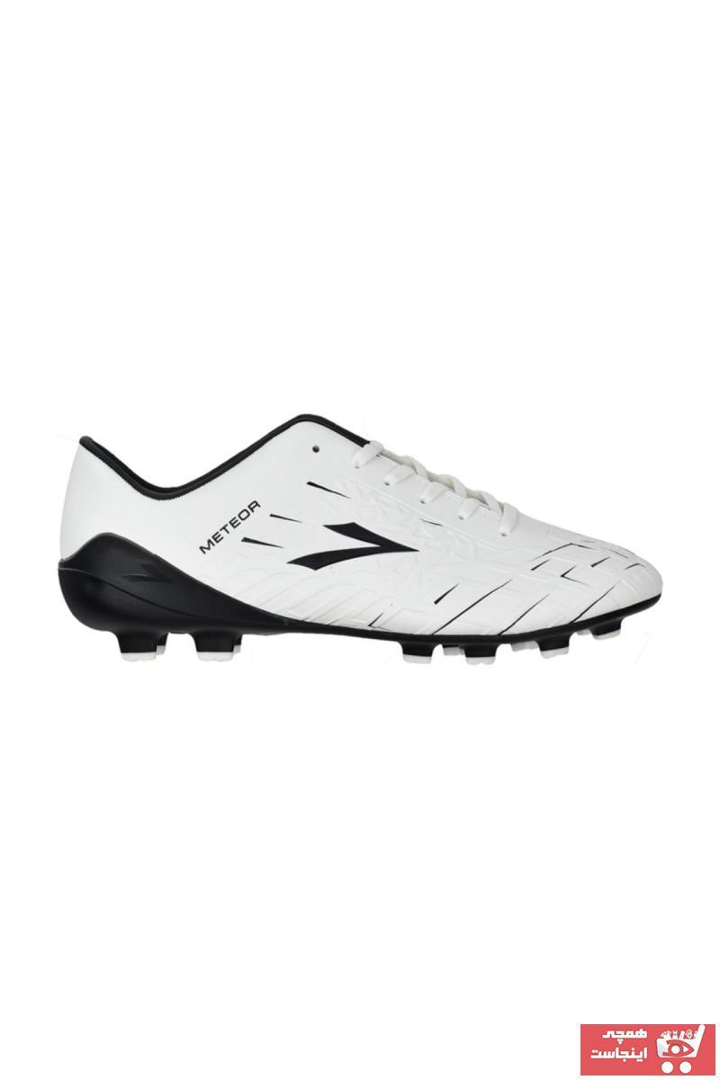 سفارش انلاین کفش فوتبال ساده برند LIG کد ty33522163
