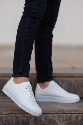 کفش اسپرت  برند Daxtors کد ty36766703