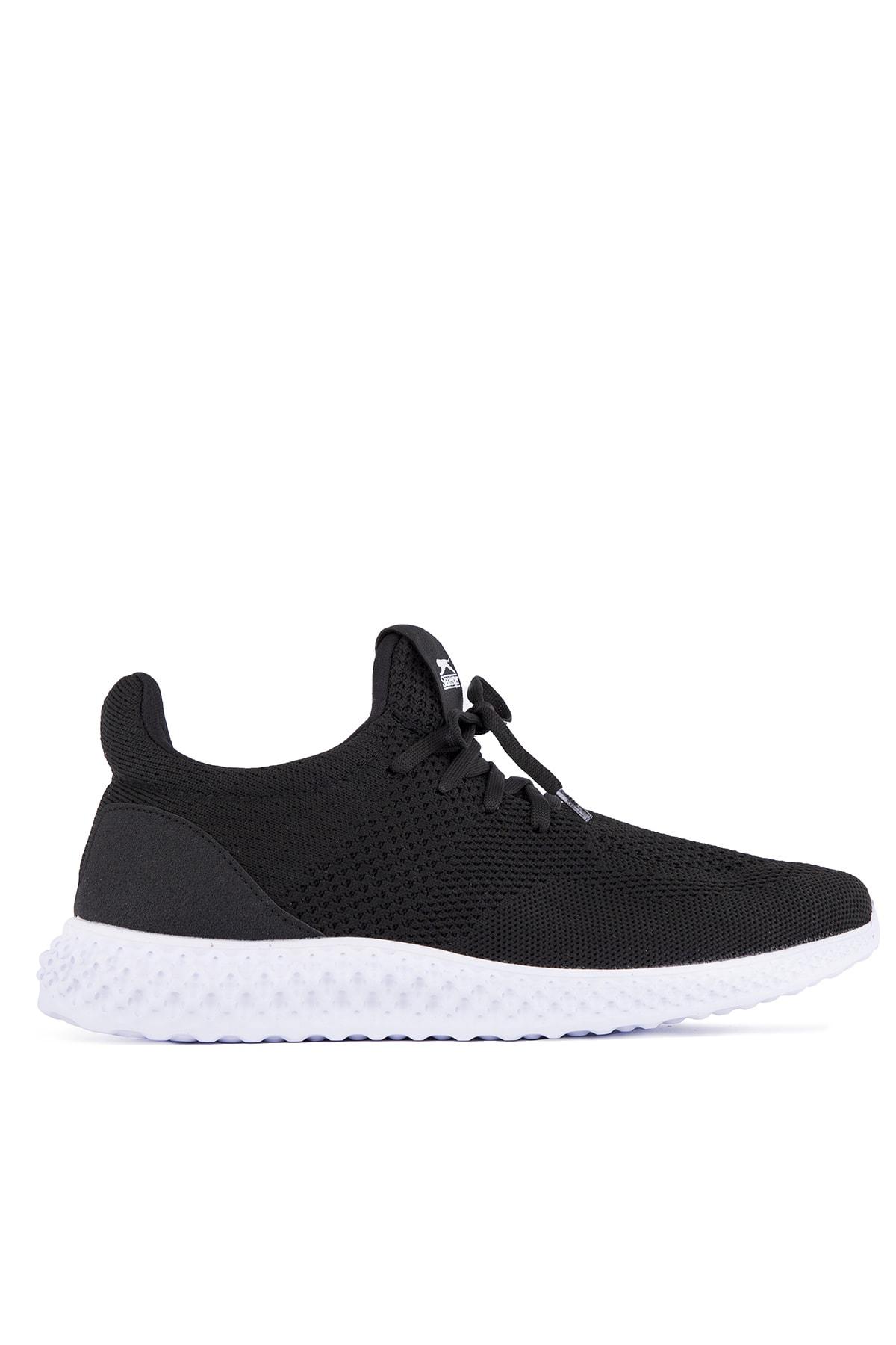 کفش مخصوص دویدن مردانه شیک مجلسی برند اسلازنگر رنگ مشکی کد ty40746329