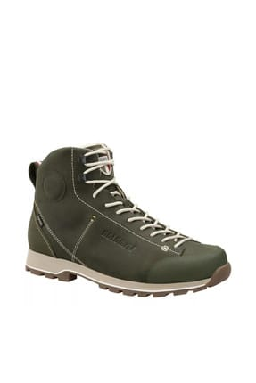 بوت جدید برند Dolomite رنگ خاکی کد ty4174090