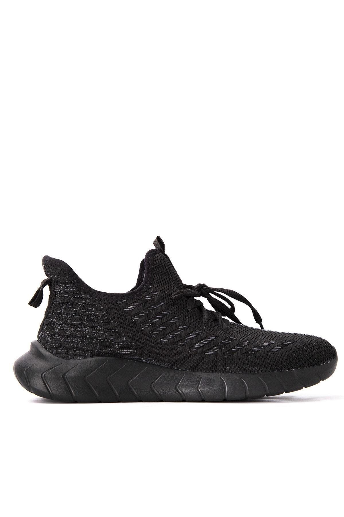 قیمت کفش مخصوص دویدن مردانه مارک اسلازنگر رنگ مشکی کد ty48936327