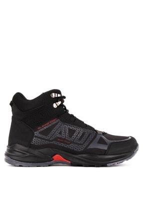 کفش کوهنوردی مردانه مارک اسلازنگر رنگ مشکی کد ty50902229