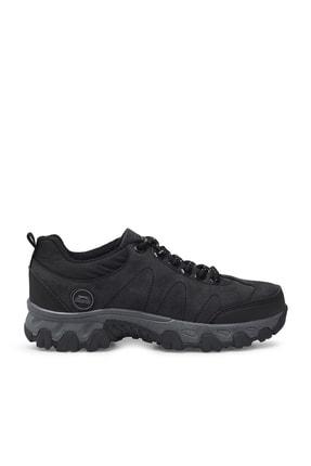خرید نقدی کفش کوهنوردی مردانه فروشگاه اینترنتی برند اسلازنگر رنگ مشکی کد ty56342055