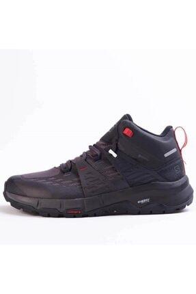 خرید نقدی کفش کوهنوردی مردانه برند Salomon رنگ مشکی کد ty57123738
