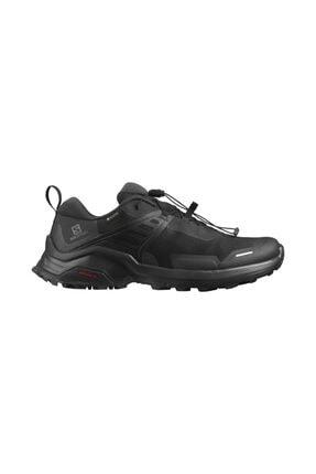 کفش کوهنوردی مردانه طرح جدید برند Salomon رنگ مشکی کد ty64582859