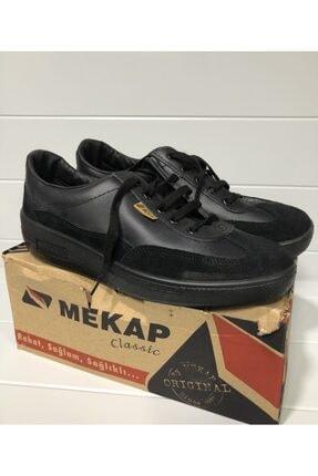 کفش کوهنوردی مردانه اینترنتی برند Mekap رنگ مشکی کد ty66527905