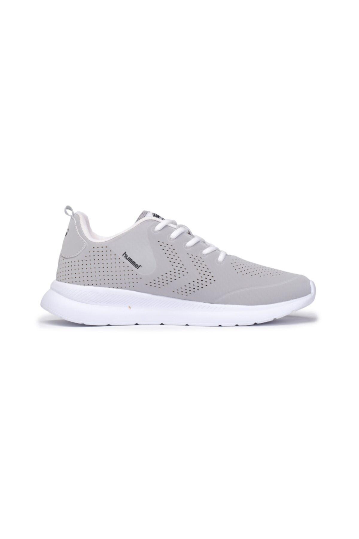 خرید مدل کفش مخصوص دویدن مردانه مارک هومل کد ty71323600
