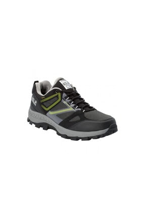 کفش کوهنوردی مردانه  برند Jack Wolfskin رنگ مشکی کد ty71935091