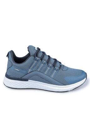 خرید ارزان اسپرت مردانه اسپرت برند Jump رنگ آبی کد ty72406540