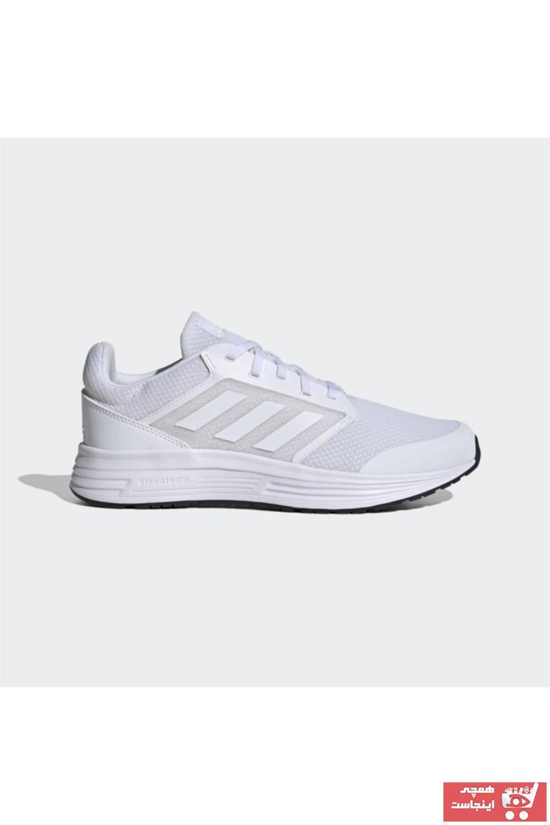 خرید اسان کفش مخصوص دویدن مردانه زیبا برند adidas رنگ مشکی کد ty75617507