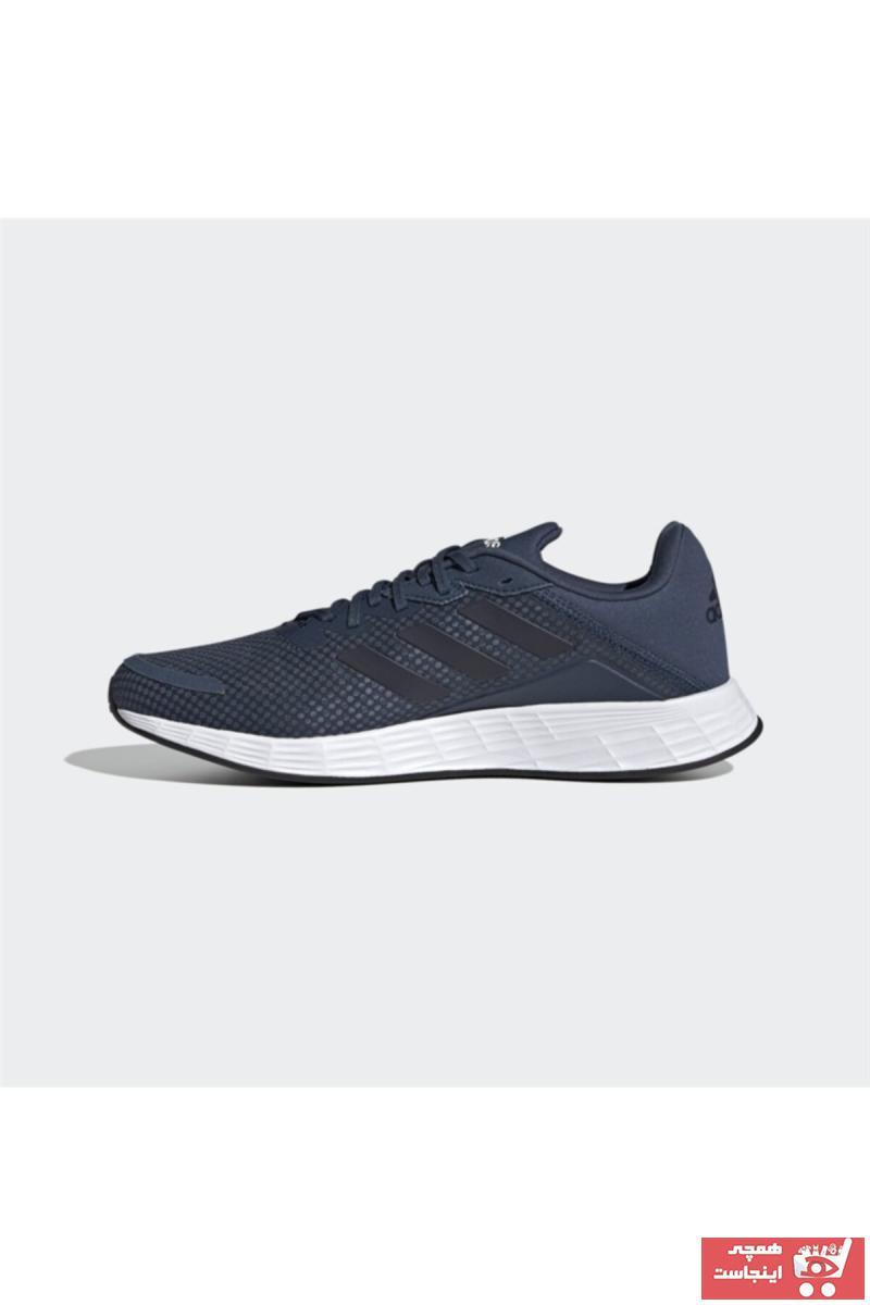 خرید غیر حضوری کفش مخصوص دویدن از ترکیه برند ادیداس رنگ لاجوردی کد ty79597704
