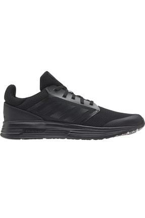 خرید انلاین کفش مخصوص دویدن زیبا مردانه برند adidas رنگ مشکی کد ty79599960