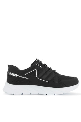 خرید پستی کفش مخصوص پیاده روی جدید مارک اسلازنگر رنگ مشکی کد ty79866341