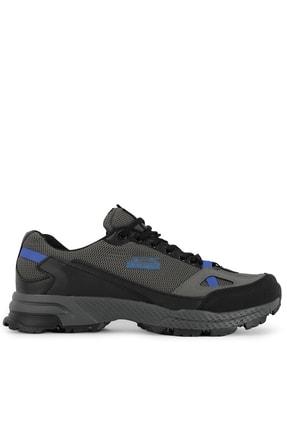 سفارش کفش مخصوص دویدن مردانه ارزان برند اسلازنگر رنگ نقره ای کد ty79995512