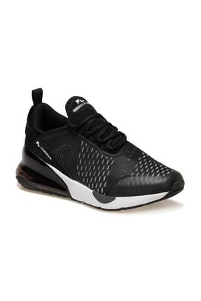 کفش مخصوص دویدن مردانه فروش برند lumberjack کد ty86724421