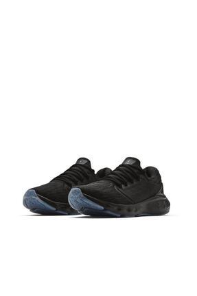 خرید کفش مخصوص دویدن از ترکیه برند Under Armour رنگ لاجوردی کد ty87239349