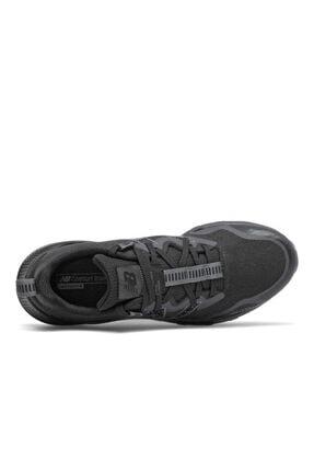 فروش کفش کوهنوردی مردانه برند New Balance رنگ مشکی کد ty88459011
